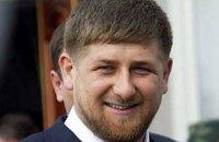 Кадыров рассказал о мечте покинуть пост главы Чечни