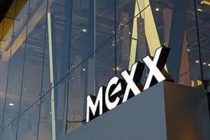 Владелица бренда Mexx продала компанию