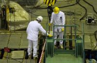 Последний энергоблок ЧАЭС освобожден от отработавшего ядерного топлива