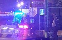 Пьяному российскому консулу не дали сесть за руль в Киеве