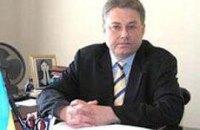 Янукович определился с послом Украины в России