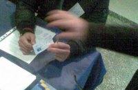 """У Сєвєродонецьку """"Наш край"""" запідозрили у підкупі виборців"""