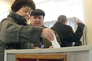 Мінфін РФ запропонував підвищити пенсійний вік і скасувати пенсії працюючим