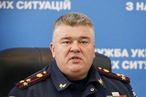 ВККСУ почала реєструвати охочих на посади суддів Антикорупційного і Верховного судів - Цензор.НЕТ 2013