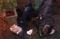 Екс-прокурора і заступника прокурора Подільського району Києва піймали на великому хабарі (оновлено)