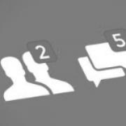За якими законами живуть у цифрових державах Facebook і Google?