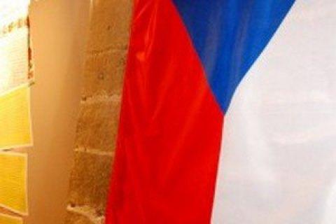 В Чехии предложили упростить въезд для квалифицированных кадров из Украины