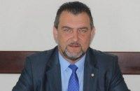 Кабмин уволил топ-чиновника Госгеонедр спустя год после его задержания на взятке