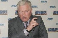 Анищенко прогнозирует изменение принципов финансирования медицины