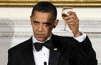 Обама готовит Минску новые санкции