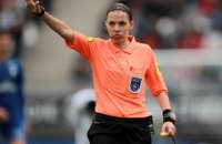 УЕФА сделал необычный выбор насчет рефери матча за Суперкубок Европы
