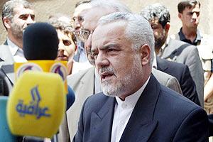 """Иран будет преследовать создателей """"Невинности мусульман"""""""