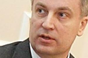 Наливайченко признался, что Лозинский пока не звонил в СБУ