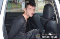 Пьяный мужчина угрожал взорвать газом многоэтажку в Николаеве