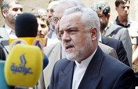 """Іран переслідуватиме творців """"Невинності мусульман"""""""