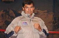 Убит боксер, побивший Кличко-младшего