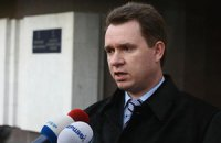 Голова ЦВК: вибори президента переносити не можна
