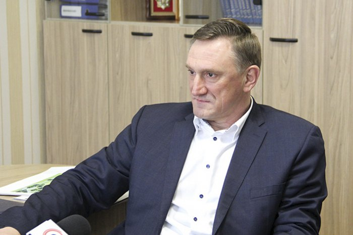Андрiй Аксьонов