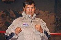 У ПАР заарештовано вбивць боксера Коррі Сандерса