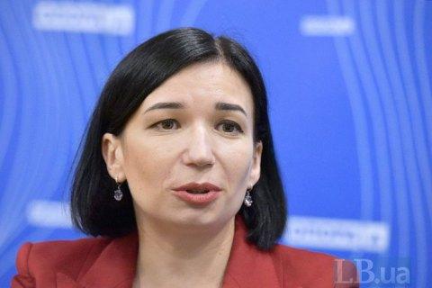 ОПОРА назвала найпоширеніші порушення на виборах 15 листопада