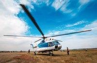 Вертоліт для армії українського виробництва: шанси є
