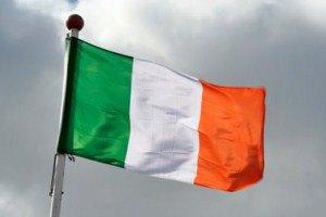 Ирландцы восхищаются восстановлении украинской независимости в 1991 году