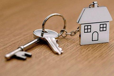 В Ивано-Франковске неизвестные обворовали квартиру прокурора, подобрав ключи