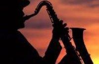 31 марта состоится юбилейный концерт Днепропетровского квинтета духовых инструментов «Престиж»