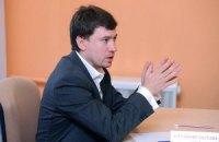 В Украине достаточно земли, но люди не хотят на ней работать, - эксперт