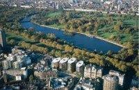 Лондон хочет стать столицей олигархов