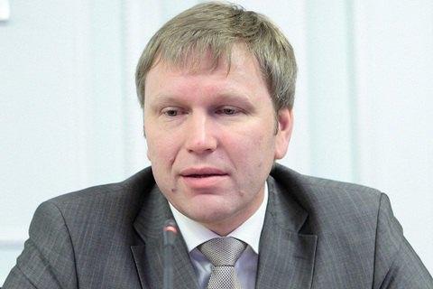 """Директору ДП """"Інформаційні судові системи"""" пред'явлено підозру в розтраті"""