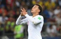 Футболіста збірної Англії пограбували на 2 млн фунтів і побили у власному будинку