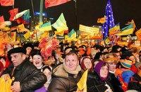 Янукович в один день избавился от двух главных проблем, - Третьяков