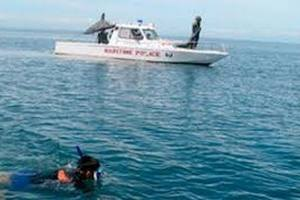 При крушении парома на Филиппинах погибли 52 человека