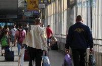 Киевсовет поддержал петицию за запрет полиэтиленовых пакетов