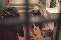 В колонии в Хмельницкой области вторую неделю протестуют заключенные