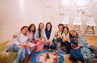 Дух сестринства: хто такі доули і як вони допомагають жінкам у пологах