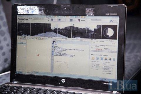 Кабміну запропонували об'єднати державні бази даних в одну систему
