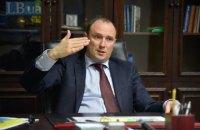 Народ України повинен стати гарантом від саботажу наступним президентом курсу на ЄС і НАТО, - заступник голови МЗС