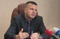 НАБУ начало расследовать информацию о незаконном обогащении замглавы СБУ