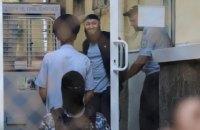 "Фигурантам бахчисарайского ""дела Хизб ут-Тахрир"" продлили арест"