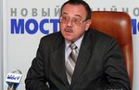 Союз с Загидом Красновым негативно отразился на рейтинге «Нашої України», - социологическая служба «Мониторинг»