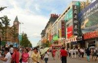 Столиця Китаю пускатиме туристів без віз