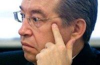 После выборов в Черкасской области некоторые чиновники увольняются сами