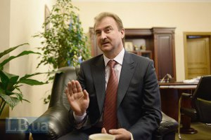 Суд виправдав Попова і Сівковича за Майдан, - ЗМІ