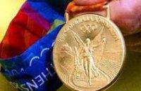 На развитие легкой атлетики Хмельницкий тратит больше, чем Днепропетровск