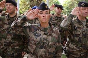 НАТО ограничивает сотрудничество с афганскими силами безопасности