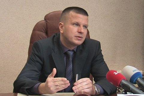 """Новий голова безпеки """"Укрзалізниці"""" відомий """"кришуванням"""" видобутку бурштину, - ЗМІ"""