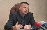 """Новый глава безопасности """"Укрзализныци"""" известен """"крышеванием"""" добычи янтаря, - СМИ"""