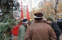 """В Полтавской области возбудили дело против """"фальшивого"""" чернобыльца"""